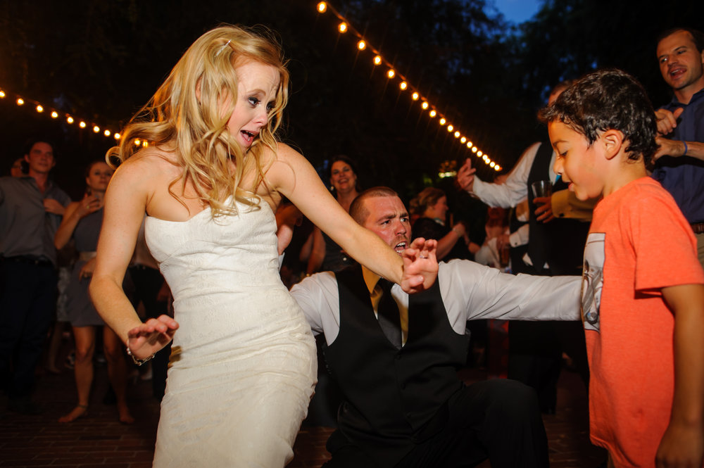 jenelle-brian-001-courtyard-d'oro-old-sacramento-wedding-photographer-katherine-nicole-photography048.JPG