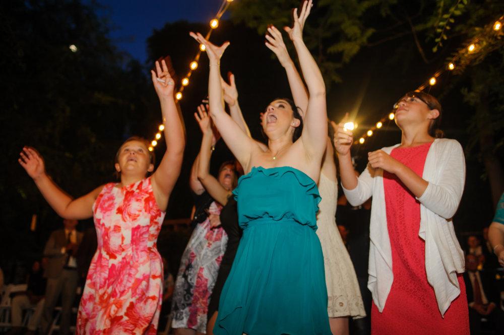jenelle-brian-001-courtyard-d'oro-old-sacramento-wedding-photographer-katherine-nicole-photography055.JPG