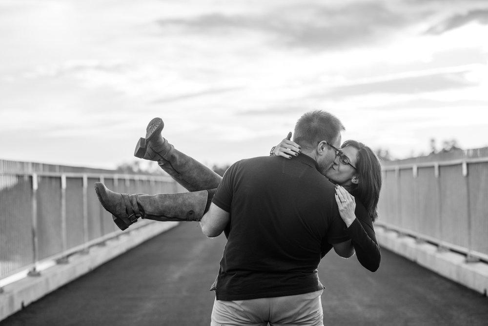 judith-john-005-sacramento-engagement-wedding-photographer-katherine-nicole-photography.JPG