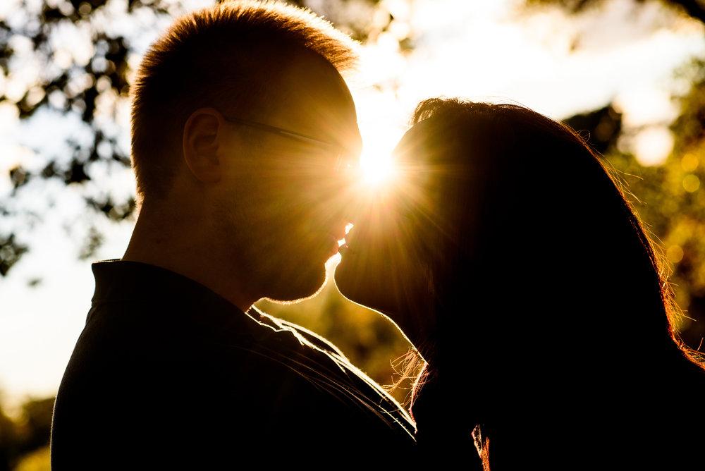 judith-john-009-sacramento-engagement-wedding-photographer-katherine-nicole-photography.JPG