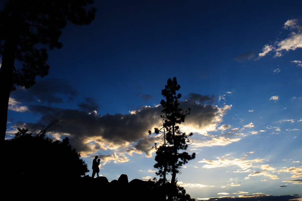 katie-myles-001-northstar-resort-tahoe-wedding-photographer-katherine-nicole-photography.JPG
