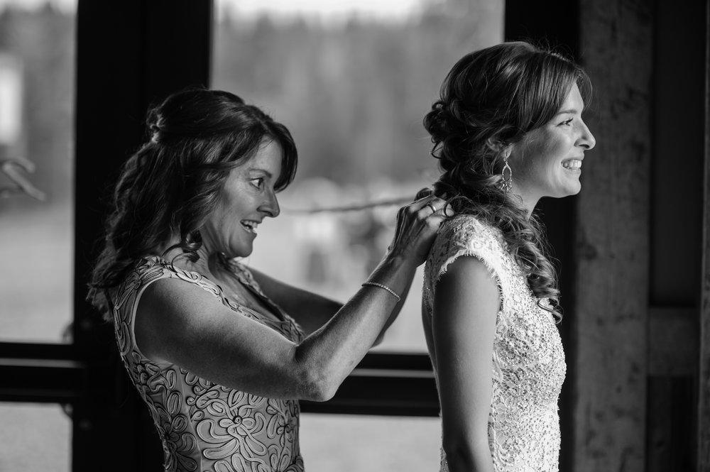 katie-myles-004-northstar-resort-tahoe-wedding-photographer-katherine-nicole-photography.JPG