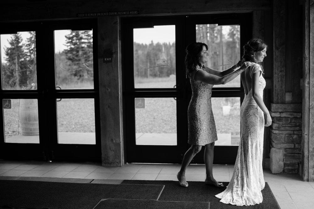 katie-myles-005-northstar-resort-tahoe-wedding-photographer-katherine-nicole-photography.JPG
