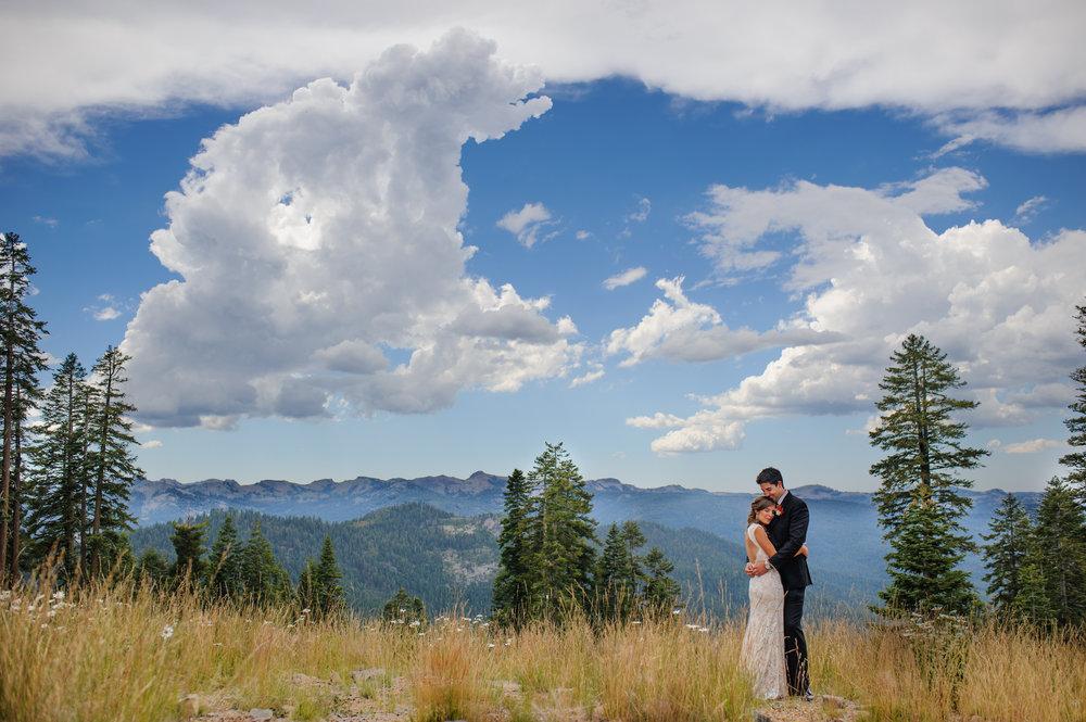 katie-myles-007-northstar-resort-tahoe-wedding-photographer-katherine-nicole-photography.JPG