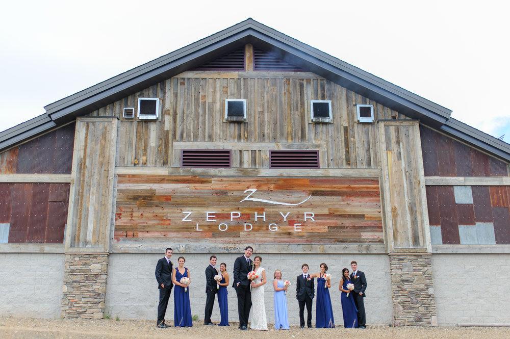 katie-myles-008-northstar-resort-tahoe-wedding-photographer-katherine-nicole-photography.JPG