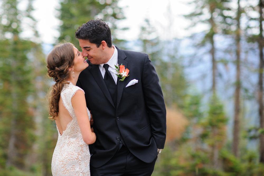 katie-myles-010-northstar-resort-tahoe-wedding-photographer-katherine-nicole-photography.JPG