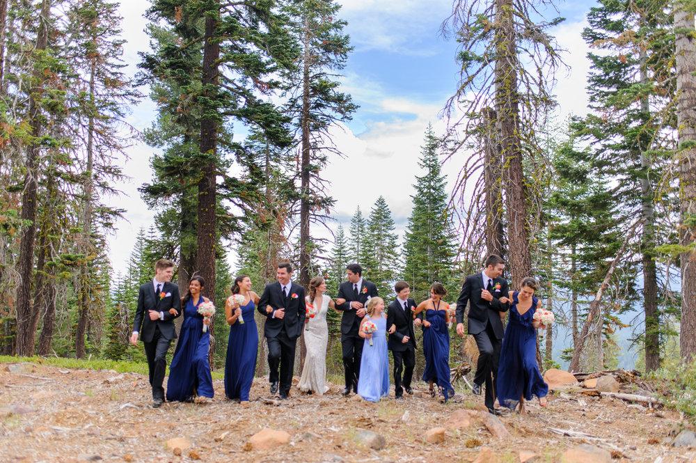 katie-myles-009-northstar-resort-tahoe-wedding-photographer-katherine-nicole-photography.JPG