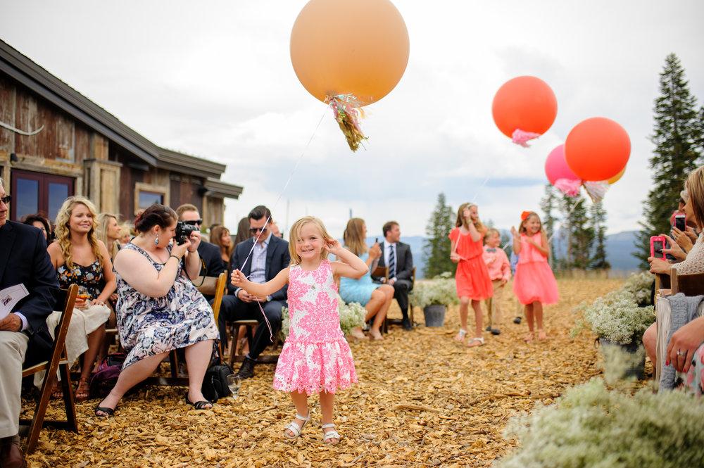 katie-myles-012-northstar-resort-tahoe-wedding-photographer-katherine-nicole-photography.JPG