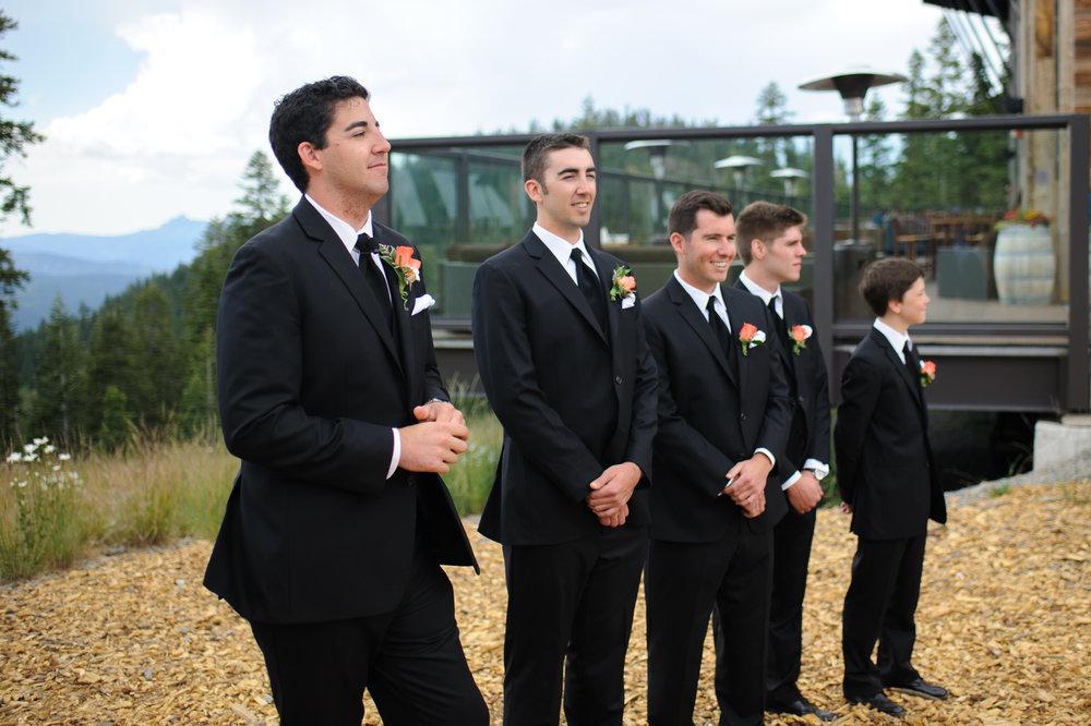 katie-myles-014-northstar-resort-tahoe-wedding-photographer-katherine-nicole-photography.JPG