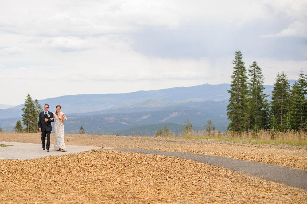 katie-myles-015-northstar-resort-tahoe-wedding-photographer-katherine-nicole-photography.JPG