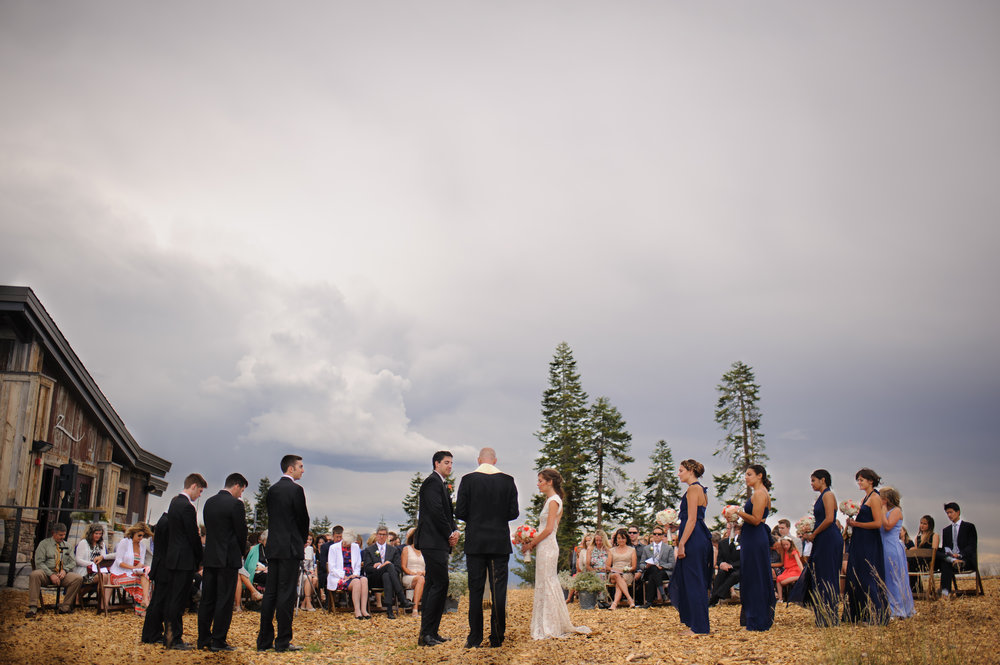 katie-myles-018-northstar-resort-tahoe-wedding-photographer-katherine-nicole-photography.JPG