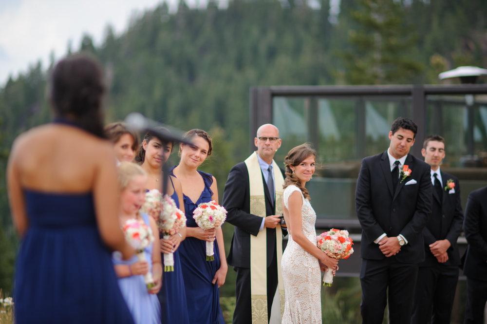 katie-myles-019-northstar-resort-tahoe-wedding-photographer-katherine-nicole-photography.JPG