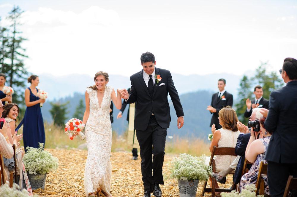 katie-myles-025-northstar-resort-tahoe-wedding-photographer-katherine-nicole-photography.JPG