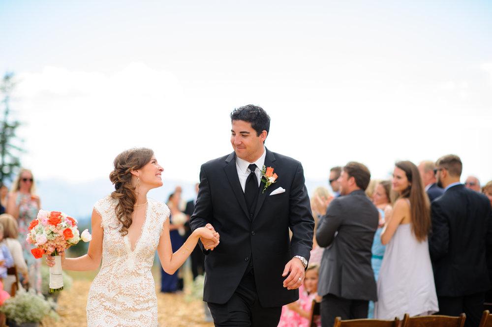 katie-myles-026-northstar-resort-tahoe-wedding-photographer-katherine-nicole-photography.JPG