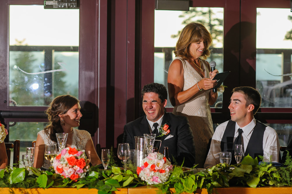 katie-myles-028-northstar-resort-tahoe-wedding-photographer-katherine-nicole-photography.JPG