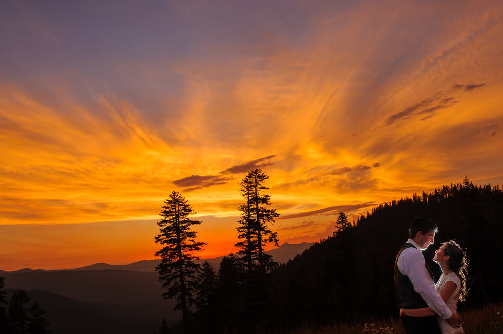katie-myles-034-northstar-resort-tahoe-wedding-photographer-katherine-nicole-photography.JPG