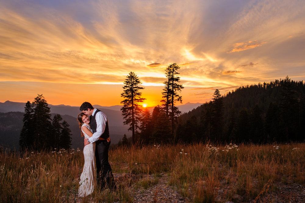 katie-myles-033-northstar-resort-tahoe-wedding-photographer-katherine-nicole-photography.JPG
