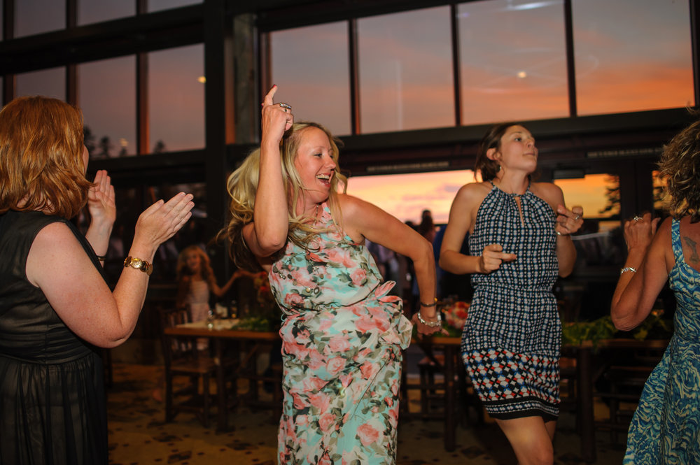 katie-myles-036-northstar-resort-tahoe-wedding-photographer-katherine-nicole-photography.JPG