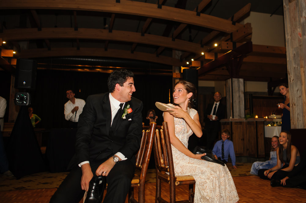 katie-myles-037-northstar-resort-tahoe-wedding-photographer-katherine-nicole-photography.JPG