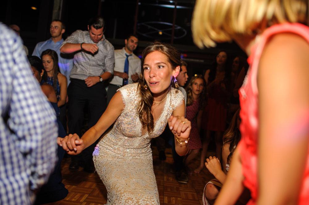katie-myles-039-northstar-resort-tahoe-wedding-photographer-katherine-nicole-photography.JPG