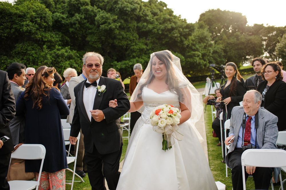lauren-joel-001-rancho-canada-golf-course-carmel-wedding-photographer-katherine-nicole-photography010.JPG