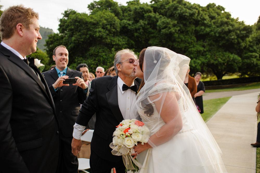 lauren-joel-001-rancho-canada-golf-course-carmel-wedding-photographer-katherine-nicole-photography011.JPG