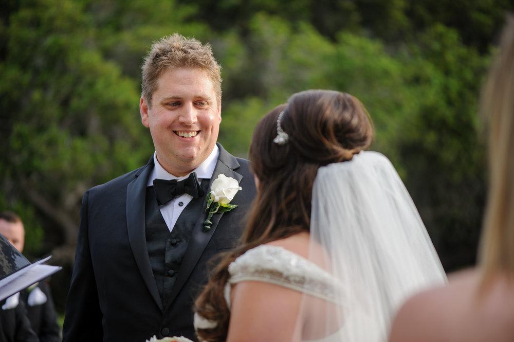 lauren-joel-001-rancho-canada-golf-course-carmel-wedding-photographer-katherine-nicole-photography012.JPG