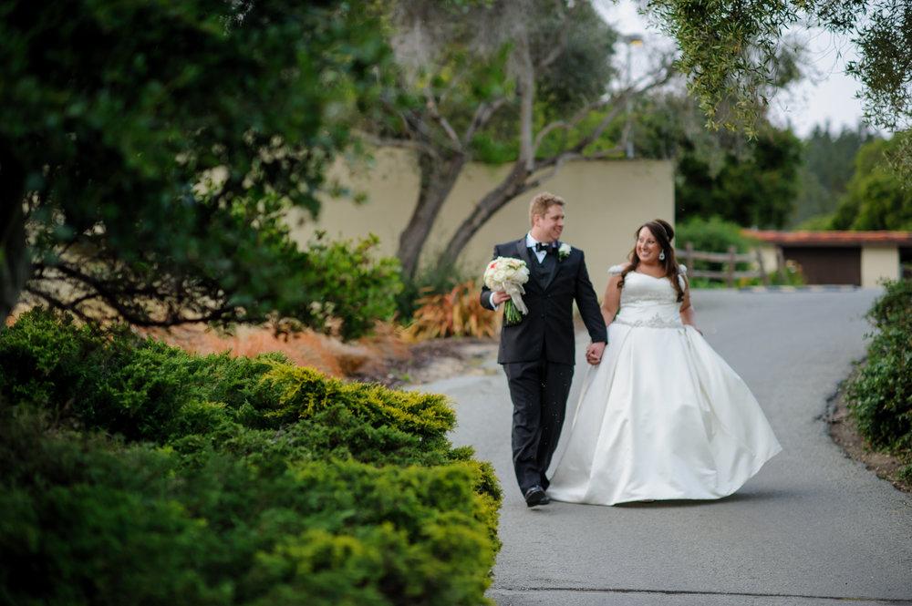 lauren-joel-001-rancho-canada-golf-course-carmel-wedding-photographer-katherine-nicole-photography018.JPG