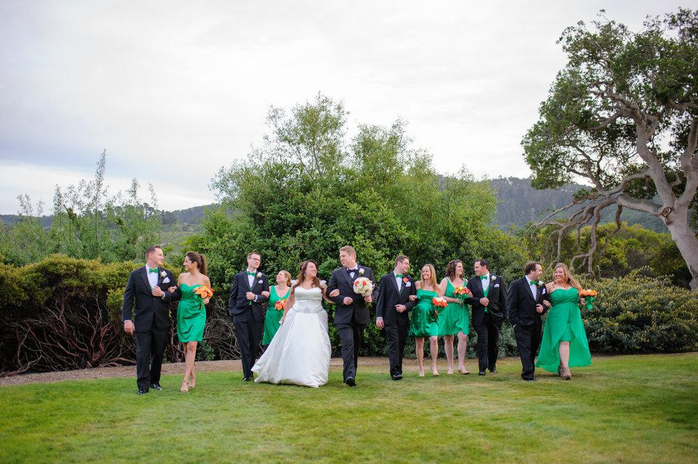 lauren-joel-001-rancho-canada-golf-course-carmel-wedding-photographer-katherine-nicole-photography017.JPG