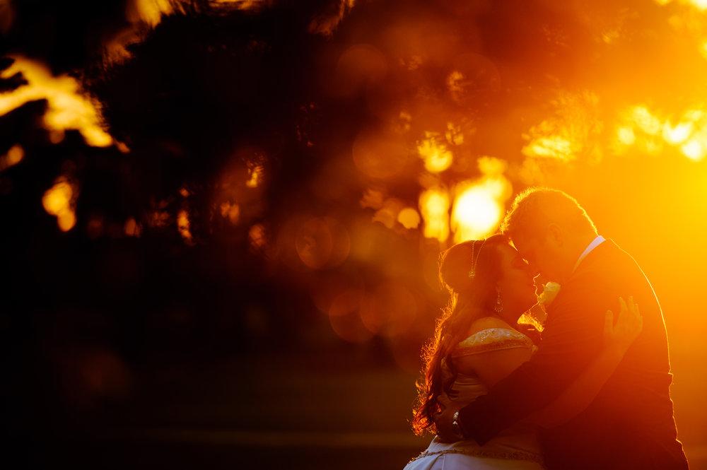 lauren-joel-001-rancho-canada-golf-course-carmel-wedding-photographer-katherine-nicole-photography019.JPG