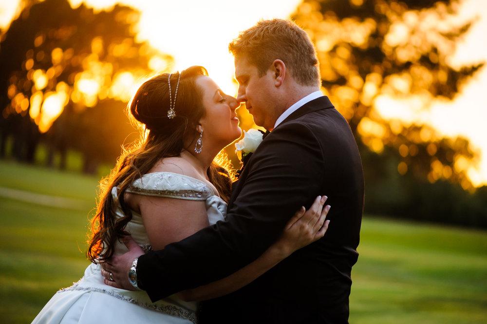 lauren-joel-001-rancho-canada-golf-course-carmel-wedding-photographer-katherine-nicole-photography020.JPG