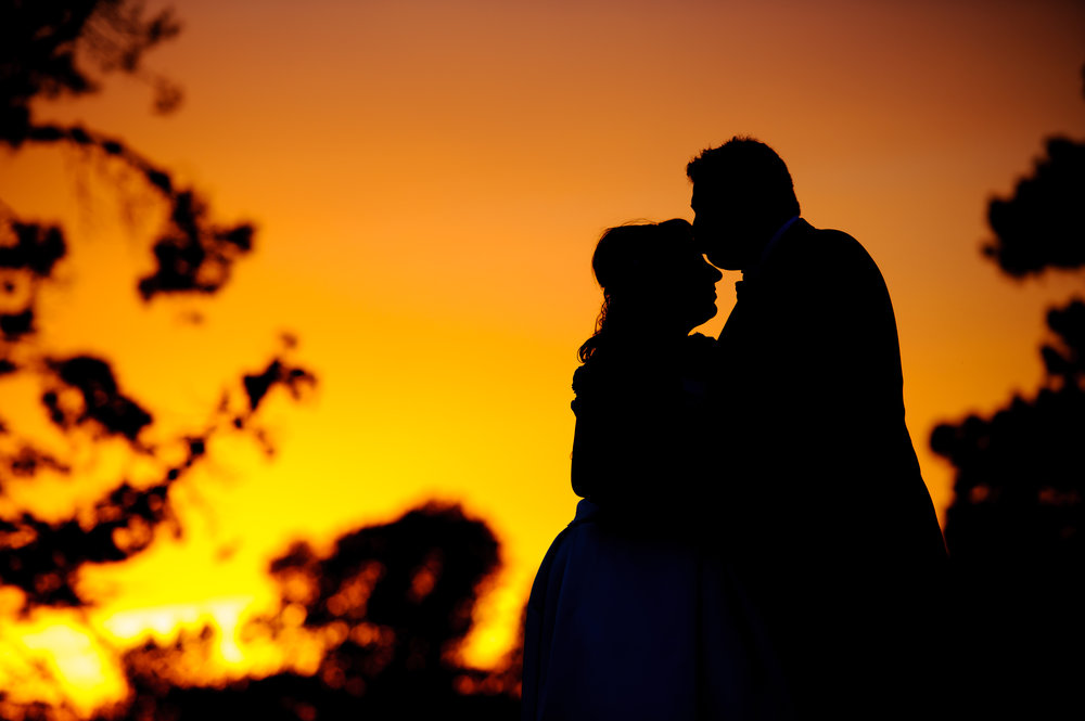 lauren-joel-001-rancho-canada-golf-course-carmel-wedding-photographer-katherine-nicole-photography021.JPG