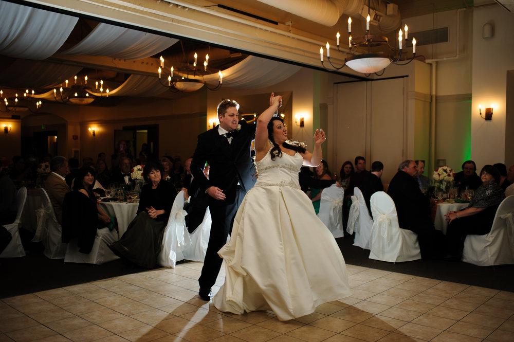 lauren-joel-001-rancho-canada-golf-course-carmel-wedding-photographer-katherine-nicole-photography022.JPG