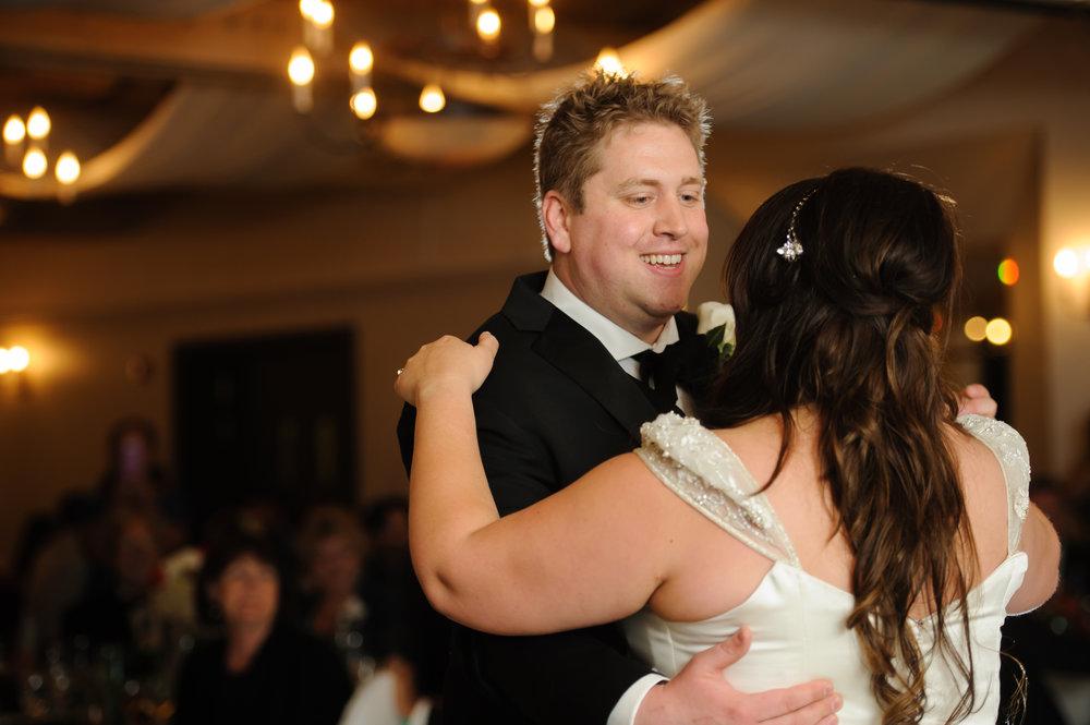 lauren-joel-001-rancho-canada-golf-course-carmel-wedding-photographer-katherine-nicole-photography023.JPG