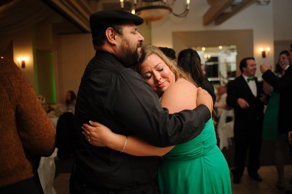 lauren-joel-001-rancho-canada-golf-course-carmel-wedding-photographer-katherine-nicole-photography030.JPG