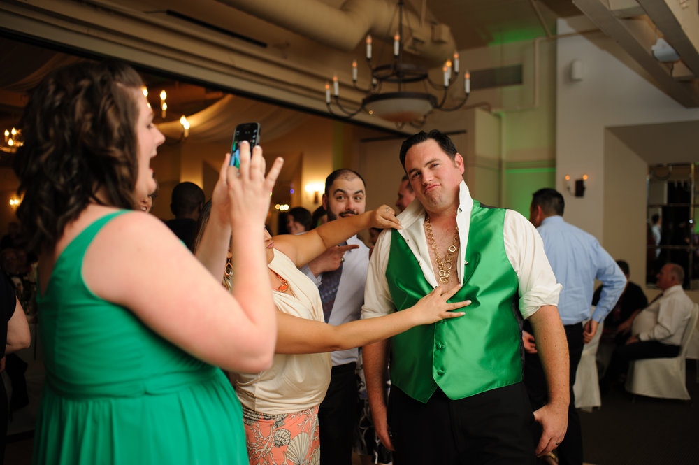 lauren-joel-001-rancho-canada-golf-course-carmel-wedding-photographer-katherine-nicole-photography033.JPG