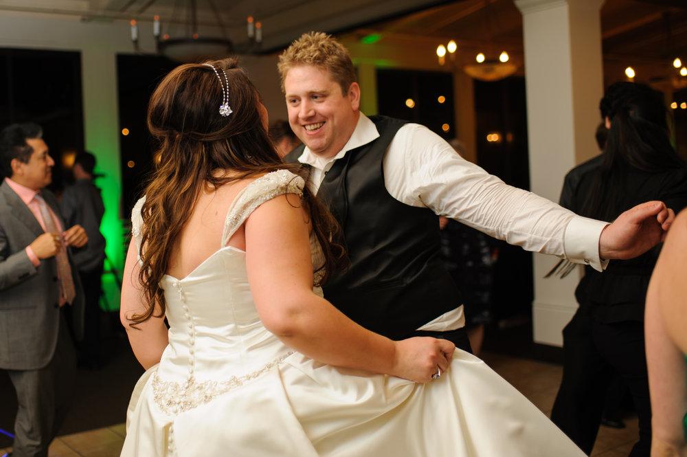 lauren-joel-001-rancho-canada-golf-course-carmel-wedding-photographer-katherine-nicole-photography034.JPG