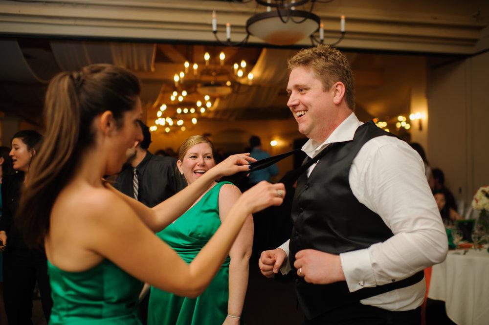 lauren-joel-001-rancho-canada-golf-course-carmel-wedding-photographer-katherine-nicole-photography039.JPG
