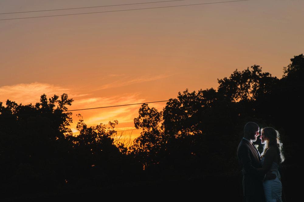 lindsey-alex-001-backyard-sacramento-wedding-photographer-katherine-nicole-photography.JPG