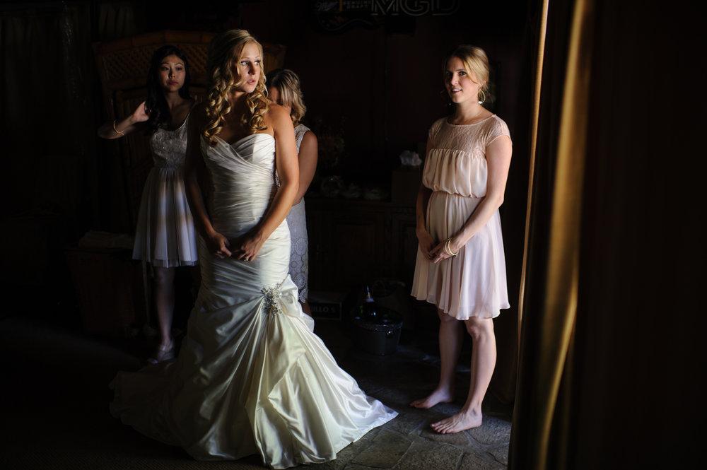 lindsey-alex-006-backyard-sacramento-wedding-photographer-katherine-nicole-photography.JPG