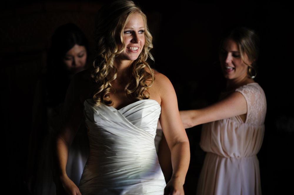 lindsey-alex-010-backyard-sacramento-wedding-photographer-katherine-nicole-photography.JPG