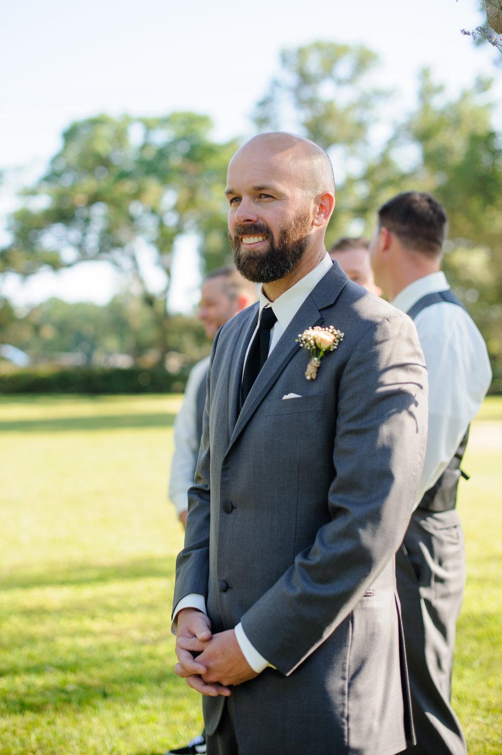 lindsey-alex-013-backyard-sacramento-wedding-photographer-katherine-nicole-photography.JPG