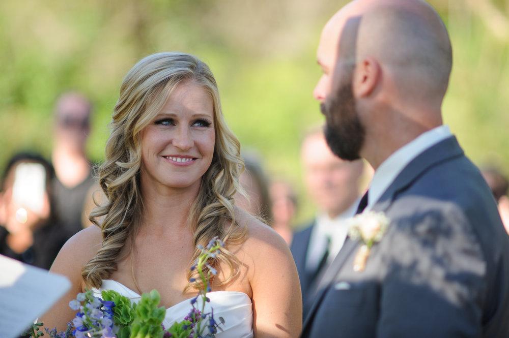 lindsey-alex-016-backyard-sacramento-wedding-photographer-katherine-nicole-photography.JPG