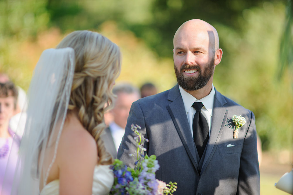 lindsey-alex-017-backyard-sacramento-wedding-photographer-katherine-nicole-photography.JPG