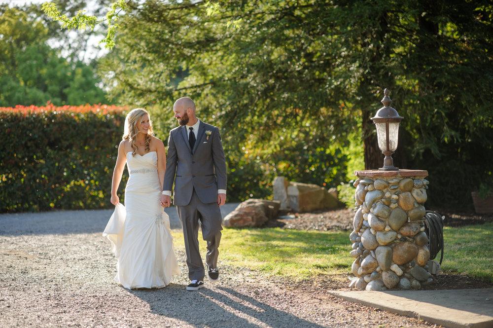lindsey-alex-024-backyard-sacramento-wedding-photographer-katherine-nicole-photography.JPG