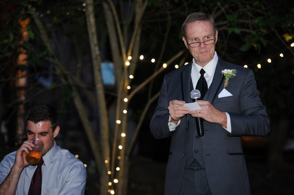 lindsey-alex-030-backyard-sacramento-wedding-photographer-katherine-nicole-photography.JPG