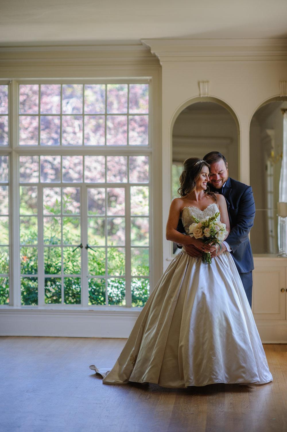 lindsey-charlie-049-monte-verde-inn-foresthill-wedding-photographer-katherine-nicole-photography.JPG