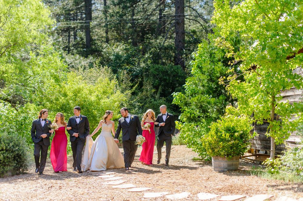 lindsey-charlie-058-monte-verde-inn-foresthill-wedding-photographer-katherine-nicole-photography.JPG