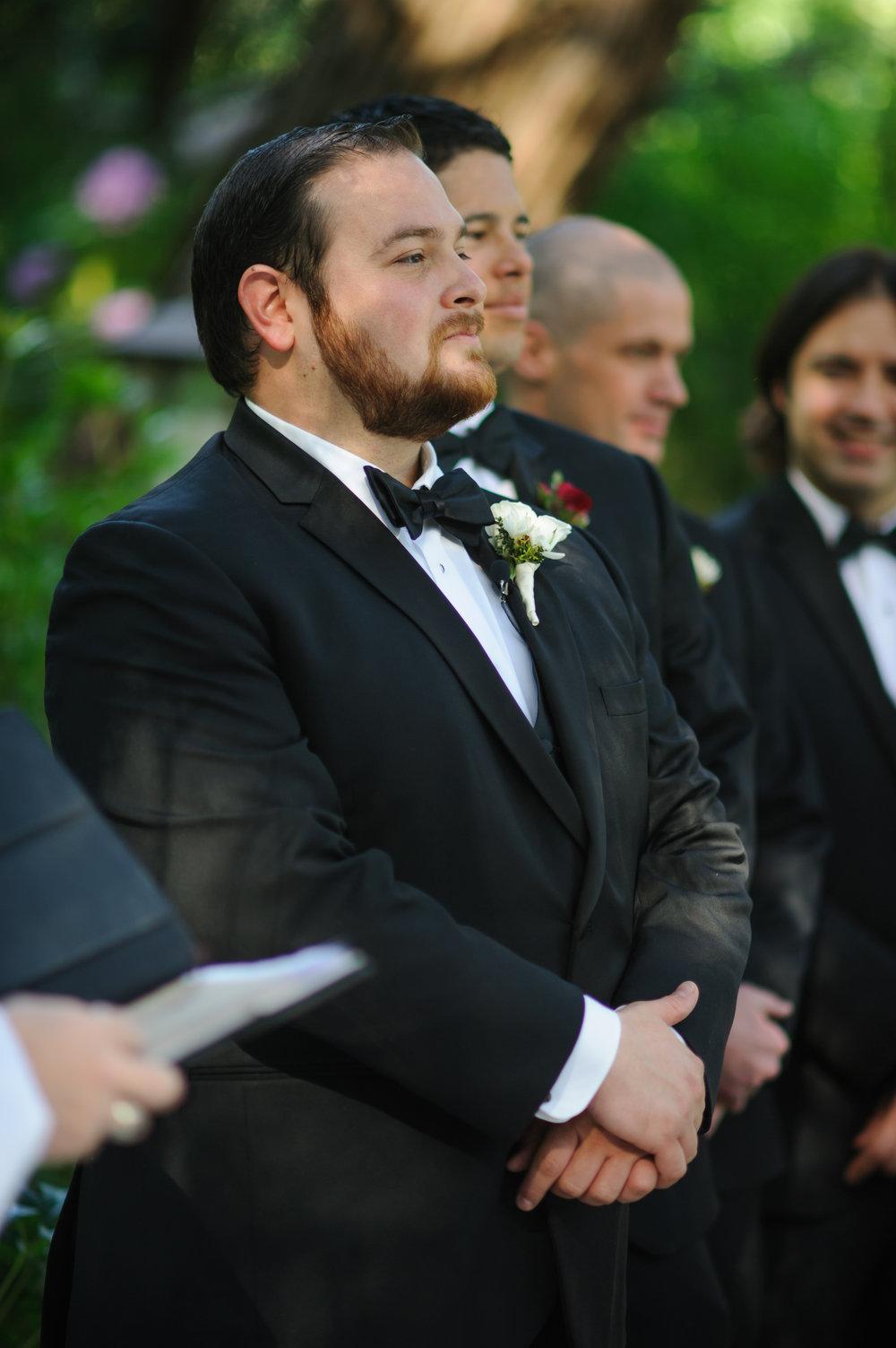 lindsey-charlie-060-monte-verde-inn-foresthill-wedding-photographer-katherine-nicole-photography.JPG