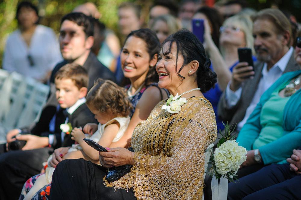 lindsey-charlie-063-monte-verde-inn-foresthill-wedding-photographer-katherine-nicole-photography.JPG